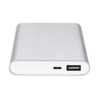 xiaomi mi power bank 2 1000 mah ezust