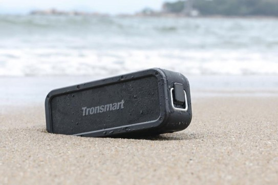 tronsmart element force soundpulse t19