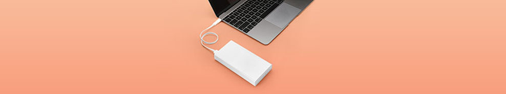 xioami mi powerbank 20000 quick charge t08