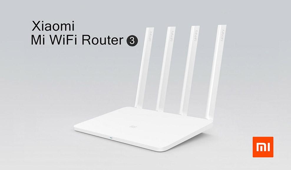 xiaomi-mi-wifi-router-3-eu-en-t01.jpg