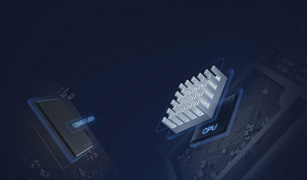 xiaomi-mi-wifi-router-3-eu-en-t02.jpg