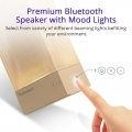 Tronsmart Element BEAM Speaker