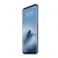 Meizu 16th smartphone