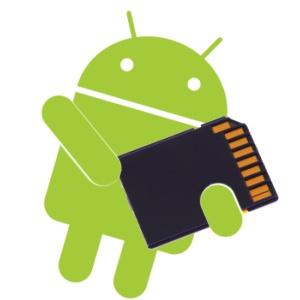 WayteQ xTAB 7Q GPS - Fix for the Android 4 4 2 KitKat microSD card