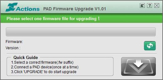 WayteQ xTAB-700qci software update | WayteQ Europe